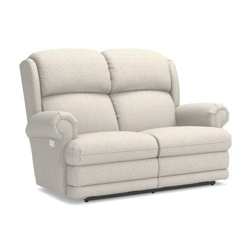 Kirkwood Power Wall Reclining Loveseat
