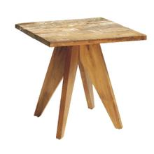 Moderna End Table