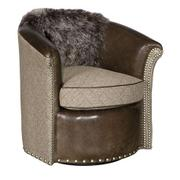 Wonder Swivel Chair Product Image