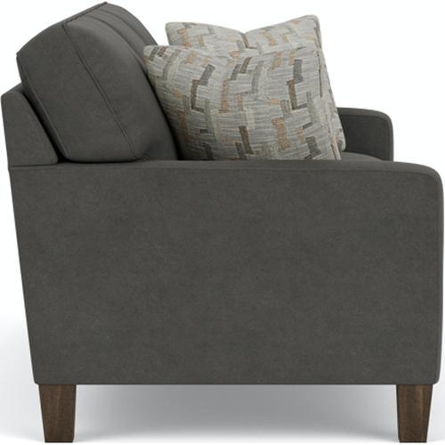 Flexsteel Home - Macleran Sofa