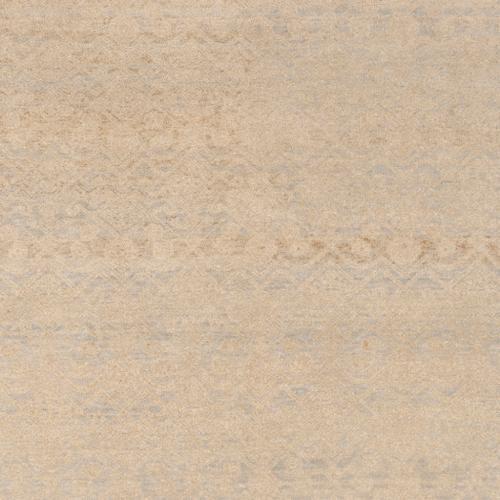 Surya - Cheshire CSH-6006 2' x 3'
