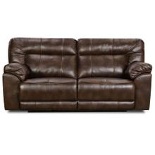 50571 Power Reclining Sofa
