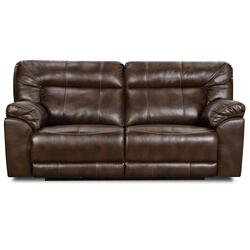 50571 Reclining Sofa