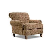 View Product - Accent Ottoman