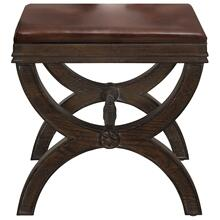View Product - Woodlands Bench