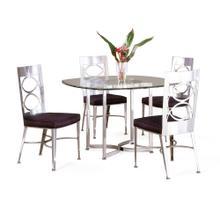 See Details - Arena Dining Set