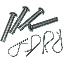 Poulan Pro Tiller Parts and Accessories Tiller Sheer Pin
