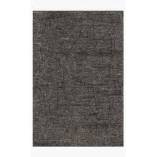 View Product - JY-05 Charcoal / Charcoal Rug