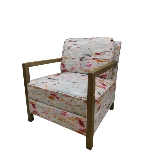 Laurel Accent Chair