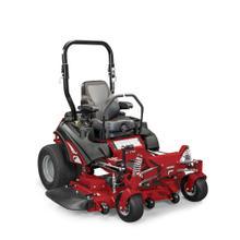 See Details - ISX™ 2200 Zero Turn Mowers