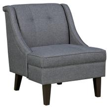 Calion Accent Chair