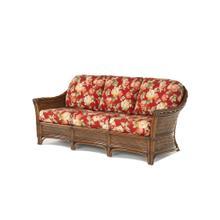 See Details - Monte Carlo Sofa FN15003