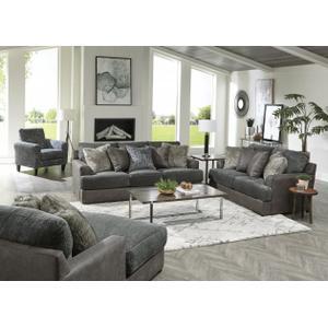 Jackson Furniture - Chaise