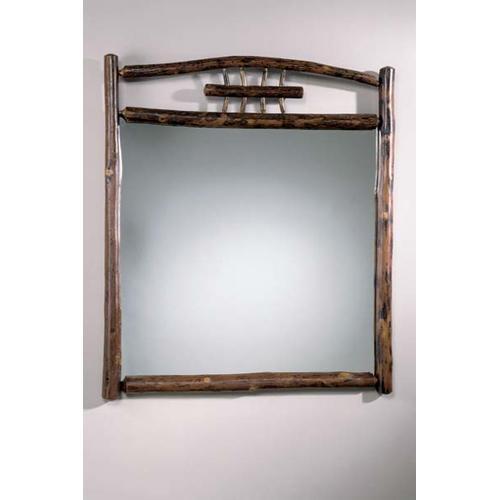 JP 419 Mirror