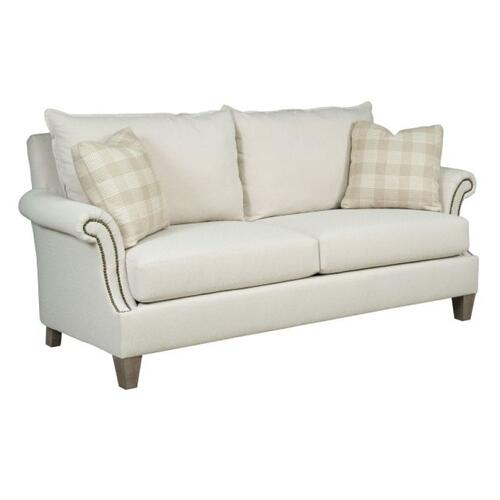 Kincaid Furniture - Greyson Sofa