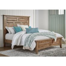 See Details - Provence Bed