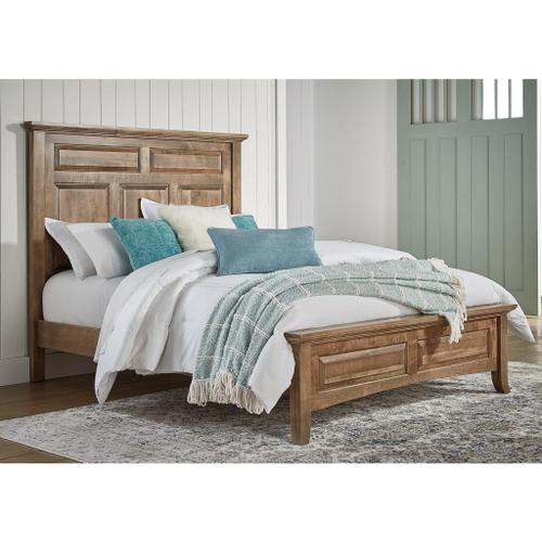 Gallery - Provence Bed