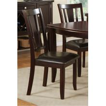 Mansel Dining Chair