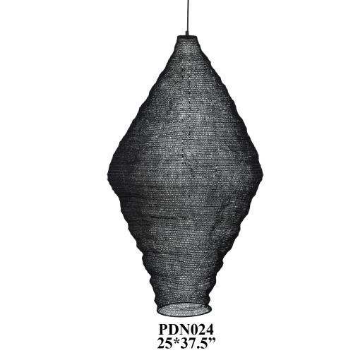 Crestview Collections - Long Link Pendant