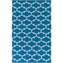 View Product - Vogue AWLT-3056 2' x 3'
