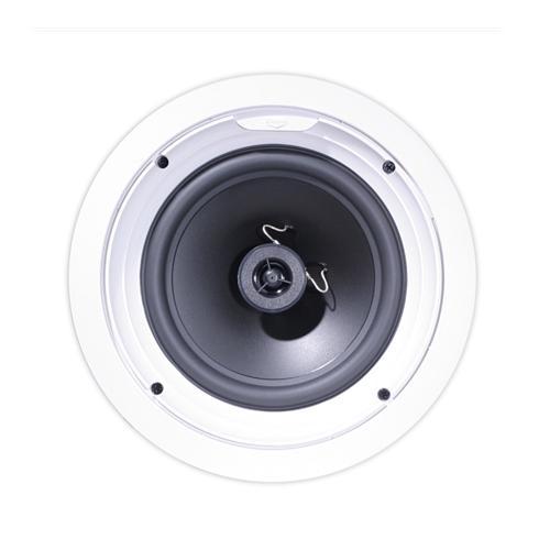 Product Image - R-1800-C In-Ceiling Speaker