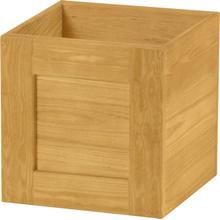 See Details - Cube