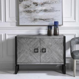 See Details - Keyes 2 Door Cabinet