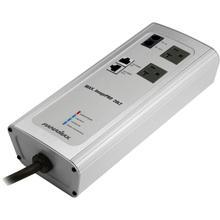 MAX Image Pro LT 20 Amp