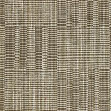 See Details - Offset Lines Taupe
