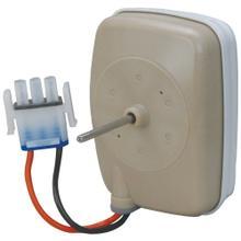 See Details - Evaporator Motor (GE® WR60X10141)