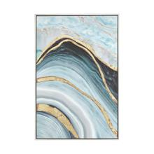 See Details - Above the Firmament Wall Decor