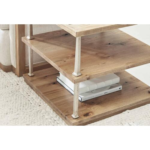 A.R.T. Furniture Passage End Table