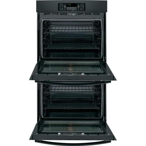 "GE® 30"" Built-In Double Wall Oven-CLOSEOUT"