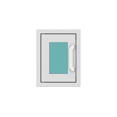 Hestan - Hestan Outdoor Paper Towel Dispenser - AGPTD Series - Bora-bora