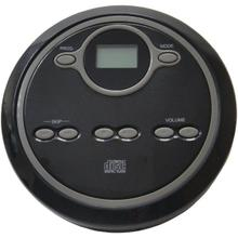 Personal CD Player