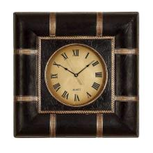 """See Details - 24"""" Wall Clock"""