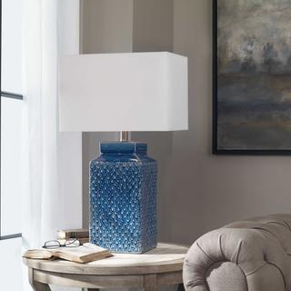 See Details - Pero Table Lamp