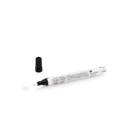 Electrolux - White Touchup Paint Pen