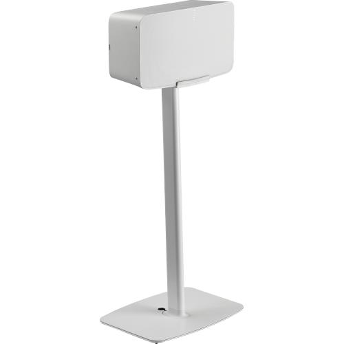 Sonos - White- Flexson Floor Stand