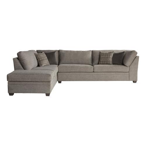 14550 R/f Sofa