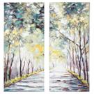 Donagh Wall Art (set of 2) Product Image