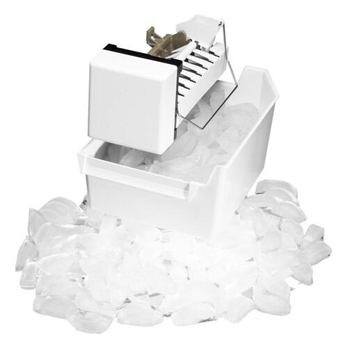 Maytag - ICE MAKER KIT