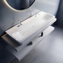 Product Image - Metropole Vessel Sink
