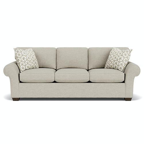 Flexsteel Home - Vail Sofa
