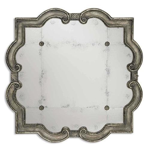 Uttermost - Prisca Small Mirror