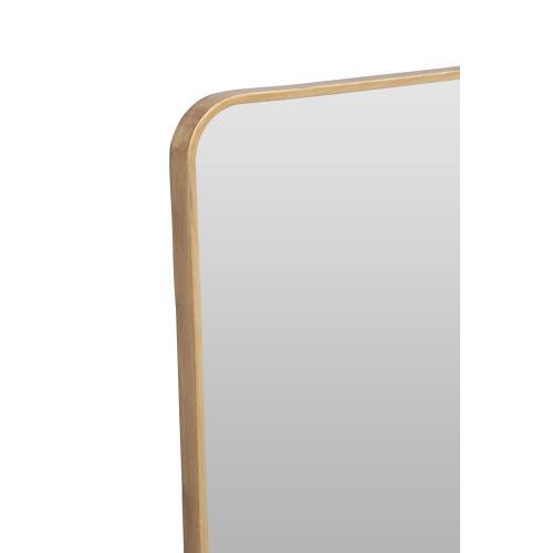 Vision Wall Mirror