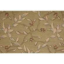 Ashton House Regal Vine A02f Kiwi Broadloom