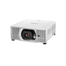 Canon REALiS WUX7000Z REALiS WUX7000Z Projector