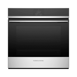 """Fisher & PaykelCombination Steam Oven, 23"""", 23 Function"""