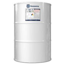 See Details - XP+ Premixed Fuel & Oil